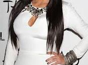 http://www.chezmimifashionremix.com/2012/01/fashion-celebrities-up-kim-kardashian.html [del.icio.us]