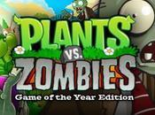 Sconti fine settimana Steam, Plants Zombies Goty Stronghold saldo