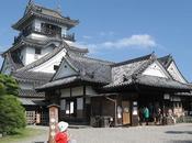 Dove eravamo rimasti... Viaggio Giappone. Kochi, Shikoku estate 2011. Parte prima