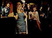FantaRock: Stone that never 1969 scelta
