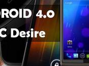 [GUIDA DOWNLOAD] Desire Cream Sandwich accelerazione hardware