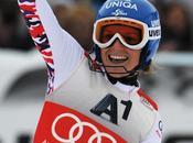 Schild conquista successo carriera Pirenei Andorrani