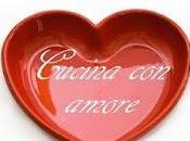 Concorso Donna Moderna: Sette ricette d'amore Valentino