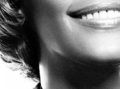 morta Whitney Houston, mondo della musica lutto