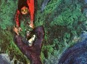 Chagall d'Arabia. Paradiso perduto