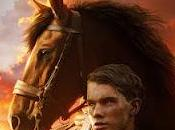"""War Horse"" Steven Spielberg"