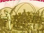 Salento leccese agricolo globo