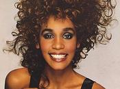 Morta Whitney Houston, ennesima star 'maledetta'