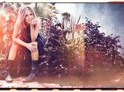 {Jennifer Aniston InStyle}