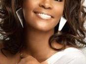 Whitney Houston agosto 1963 febbraio 2012)