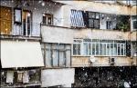 Visioni formali informali Roma sotto neve Immagin...