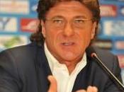 """Mazzarri contro propri calciatori: """"piu' umilta'"""""""