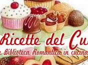 Ricette d'amore ovvero...il lato dolce della vita! torta valentino