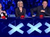 Italia's Talent: semifinalisti passati Belen Rodriguez Simone Annichiarico