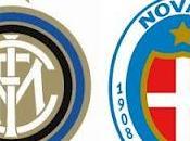 Naufragio Inter: Novara batte ancora