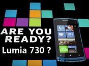 [rumors] Nokia Lumia