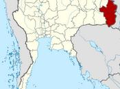 Ubon Ratchathani.