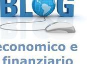 blog giornalismo economico finanziario Emanuela Melchiorre