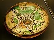 Pentagramma: ovunque mondo, solo monumenti (Appendice