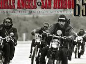 Hell's Angels Berdoo 1965