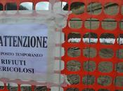 L'amianto minaccia scuole italiane