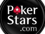 forza brand PokerStars
