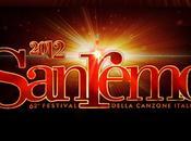 62esima edizione Festival Sanremo