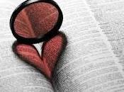 Valentino 2012: miei romanzi d'amore preferiti