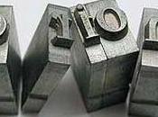 L'immagine dello psicologo passa anche Carattere: cose sapere font