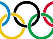 """""""No"""" Monti Roma 2020: Sfuma sogno Olimpiade Capitale"""