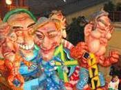 Roma: ecco migliori feste Carnevale della Capitale