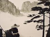 pittura fotografica Hong-Oai