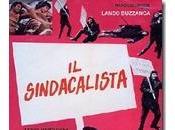 sindacalista Luciano Salce