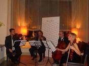 "Società Italia ""Florence White Night"" Pitti Bimbo 2012"