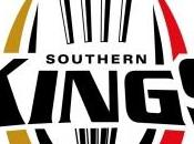 Verso Super Rugby: Lions sbranano Southern Kings
