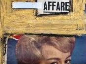 Elisa Abela: grosso affare. Fotografie collage mostra presso Galleria S.T.