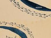 """""""Flow"""" Enrico Palandri"""