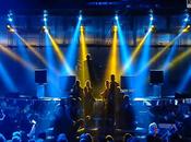Celentano Sanremo 2012, terza parte: VIDEO
