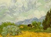 Gogh tutto GREEN!