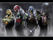 reboot delle Tartarughe Ninja potrebbe avere Jonathan Liebesman alla regia
