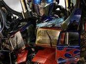Transformers (2014)