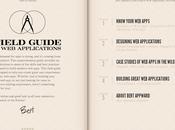 Google: Field Guide Applications