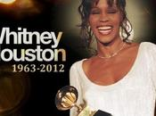 parenti Whitney Houston escludono Bobby Brown funerale