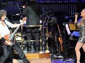 Guardare Festival Sanremo online