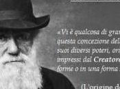 Darwin 2012, l'evoluzionista Piattelli Palmarini: «non ascoltate Dawkins!»