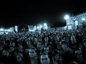 Sit-Rock: Live vota!
