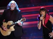 "Sanremo 2012 Matia Bazar ""Sei"