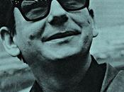 Orbison Crying (Monument Concert 1965)