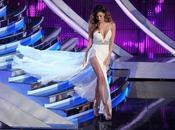 "Belen Sanremo 2012: ""Porto Mutande!"" foto fanno giro"