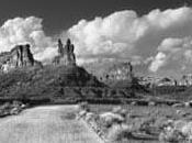 Viaggio fotografico Arizona, Mexico Utah: sulle orme Ansel Adams Agosto 2012